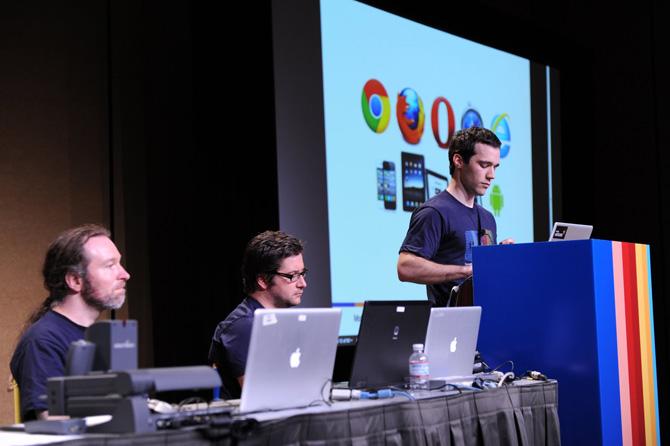 MacBook-Pro-users-at-Google-IO-2011-image-004