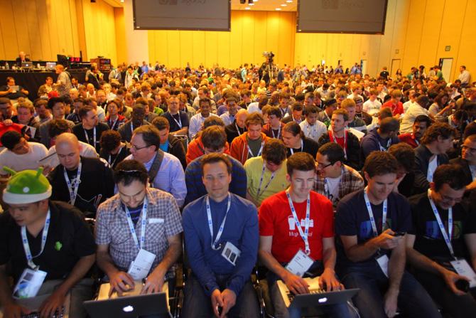 MacBook-Pro-users-at-Google-IO-2011-image-005