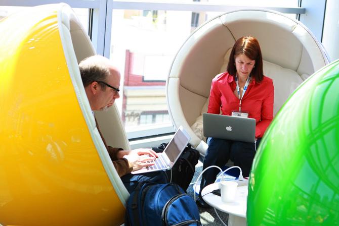 MacBook-Pro-users-at-Google-IO-2011-image-008