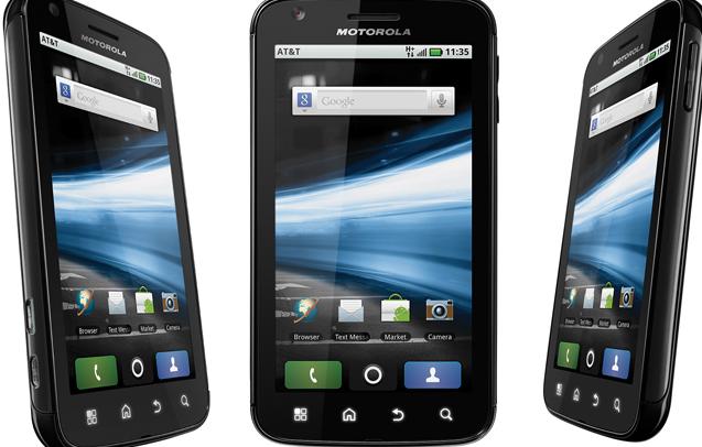 Motorola-Atrix-Personal
