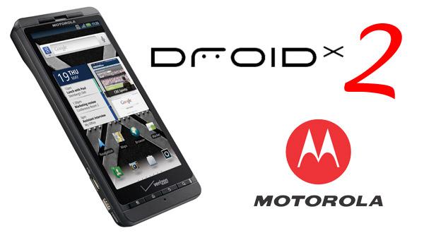 Motorola-Droid-X-2-Verizon