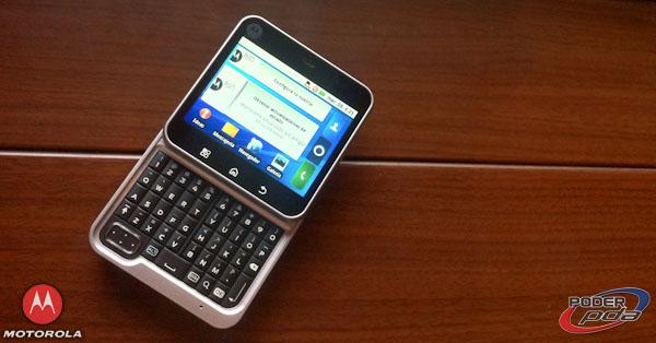 Motorola FlipOver-10