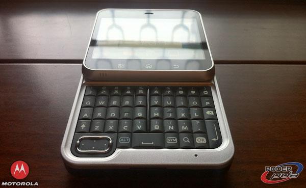 Motorola FlipOver-11