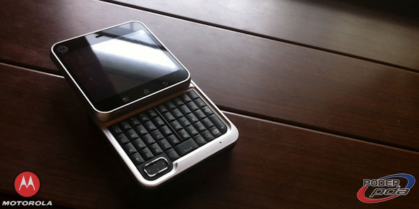 Motorola FlipOver-12
