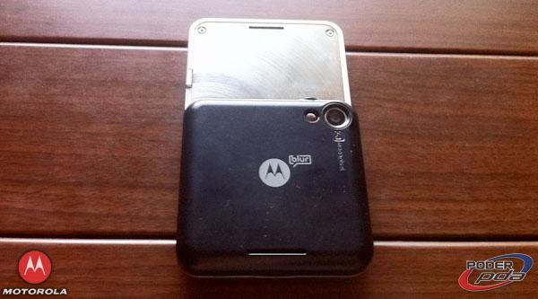 Motorola FlipOver-13