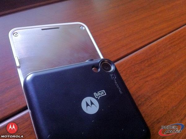 Motorola FlipOver-14