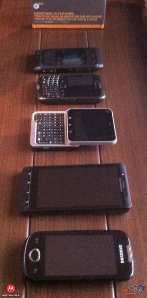 Motorola-FlipOver-16