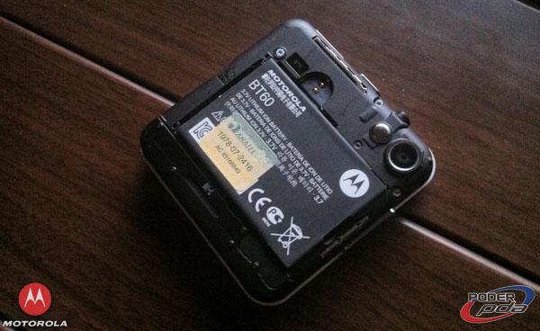 Motorola FlipOver-21