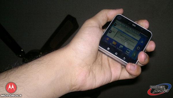 Motorola FlipOver-23