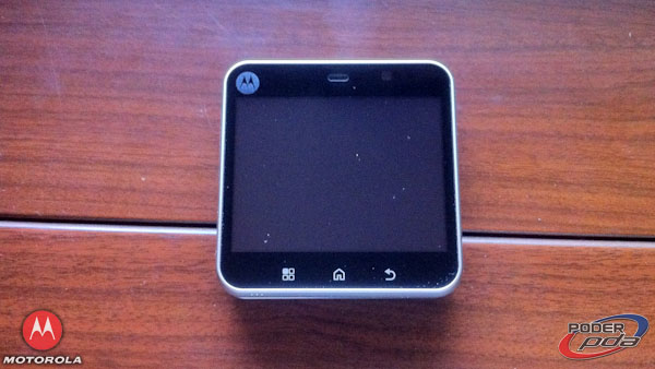 Motorola FlipOver-4