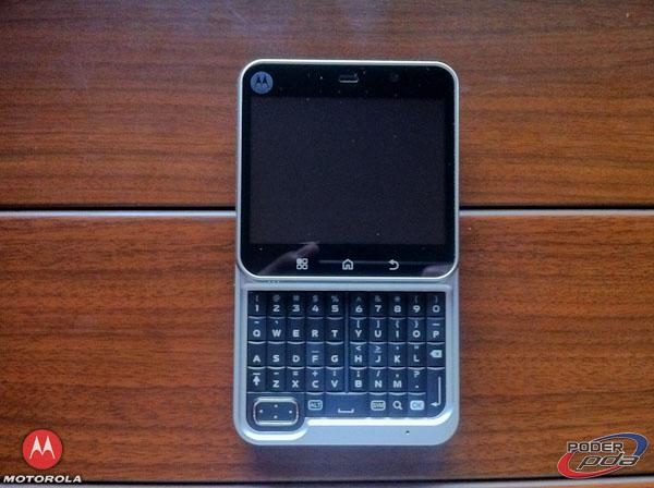Motorola FlipOver-5