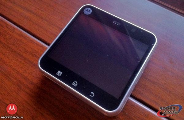 Motorola FlipOver-6