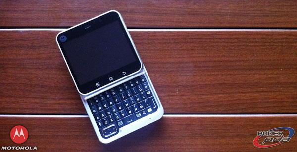 Motorola FlipOver-7