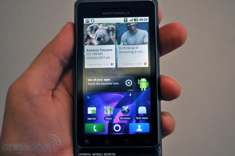 Motorola-Milestone-2-04