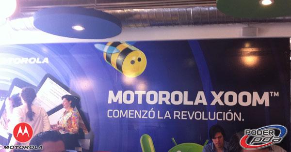 MotorolaXoom_Mx_17
