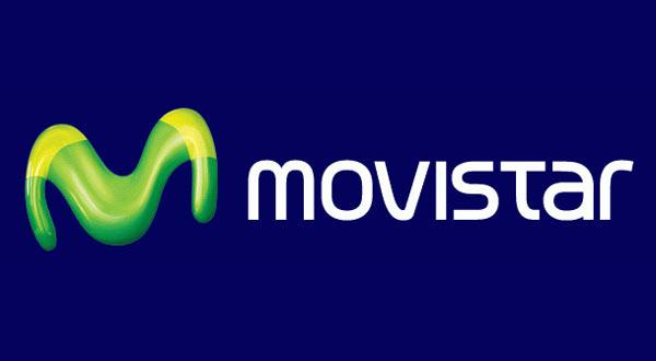 Movistar-Logo-600x330