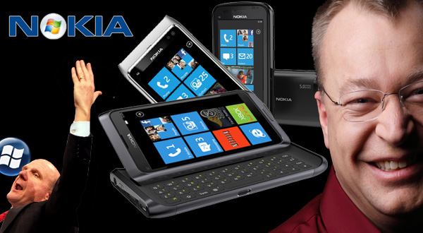 Nokia-Microsoft-Partnership-MAIN