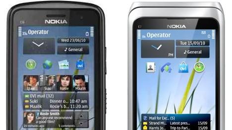 Nokia_C6yNokia_E7