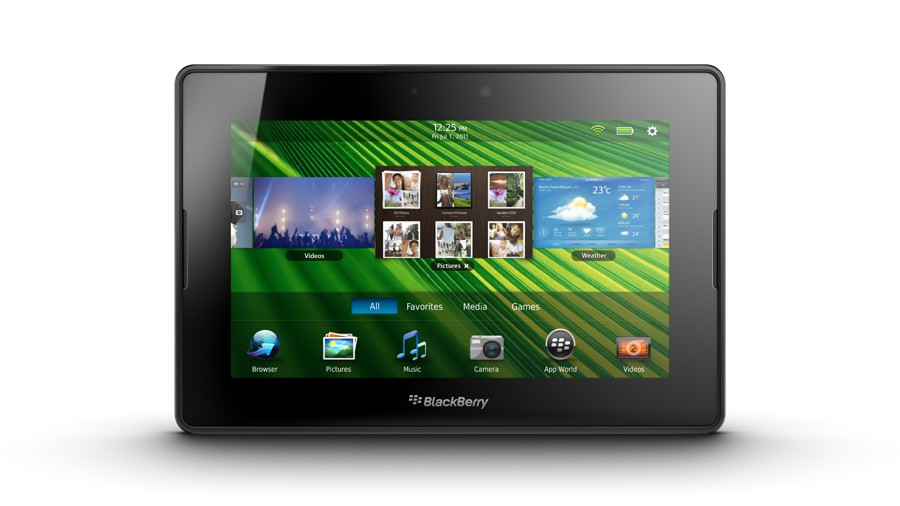 PlayBook_front_BR