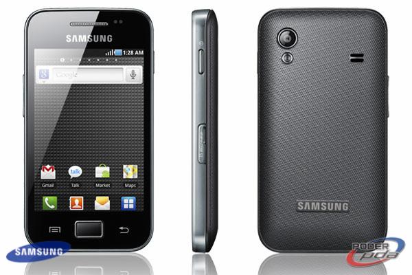 Samsung-Galaxy-Ace_Mexico_Main1