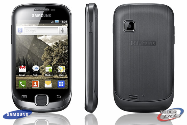 Samsung-Galaxy-Fit_Mexico_Main1