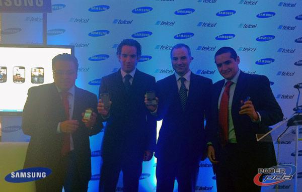 Samsung-Galaxy-Mid2011_11
