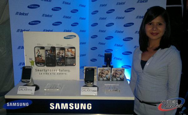 Samsung-Galaxy-Mid2011_12