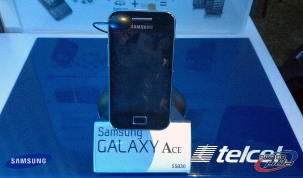 Samsung-Galaxy-Mid2011_13