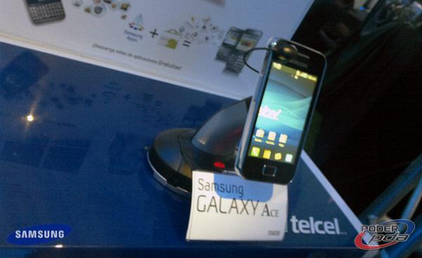 Samsung-Galaxy-Mid2011_14