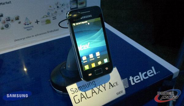 Samsung-Galaxy-Mid2011_15