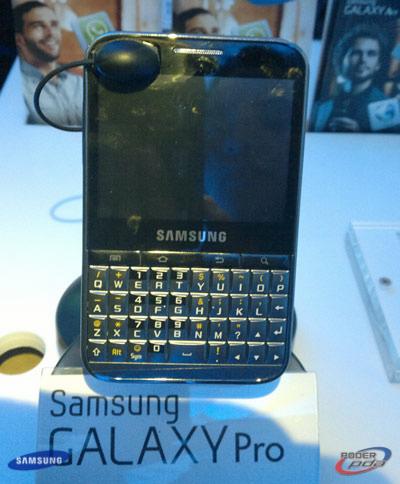 Samsung-Galaxy-Mid2011_16