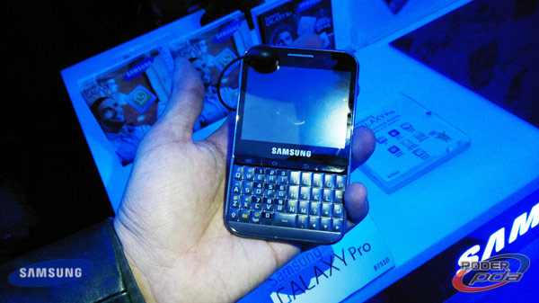 Samsung-Galaxy-Mid2011_17