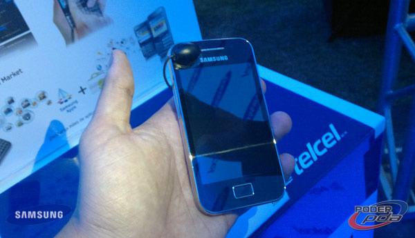 Samsung-Galaxy-Mid2011_18