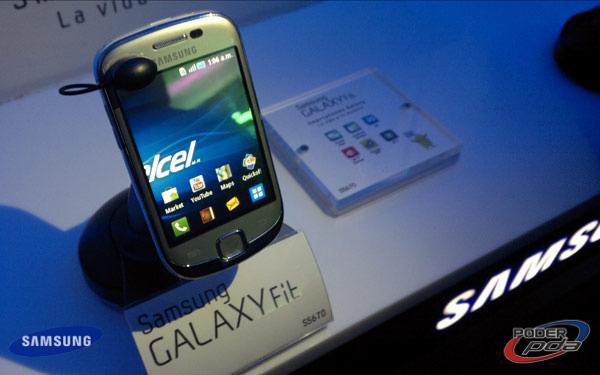 Samsung-Galaxy-Mid2011_19