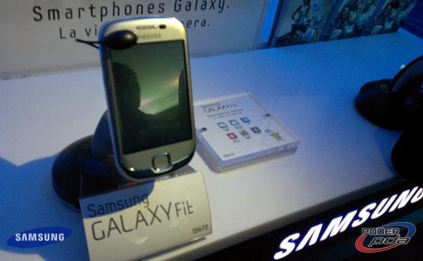 Samsung-Galaxy-Mid2011_21