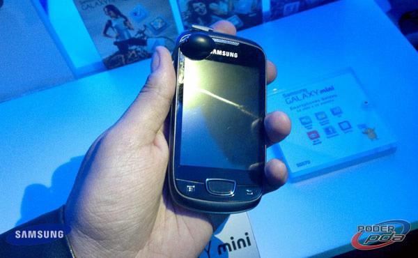 Samsung-Galaxy-Mid2011_22