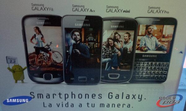 Samsung-Galaxy-Mid2011_23