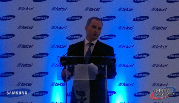 Samsung-Galaxy-Mid2011_3