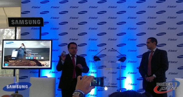 Samsung-Galaxy-Mid2011_4