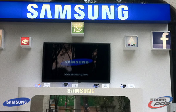 Samsung-Galaxy-Mid2011_6