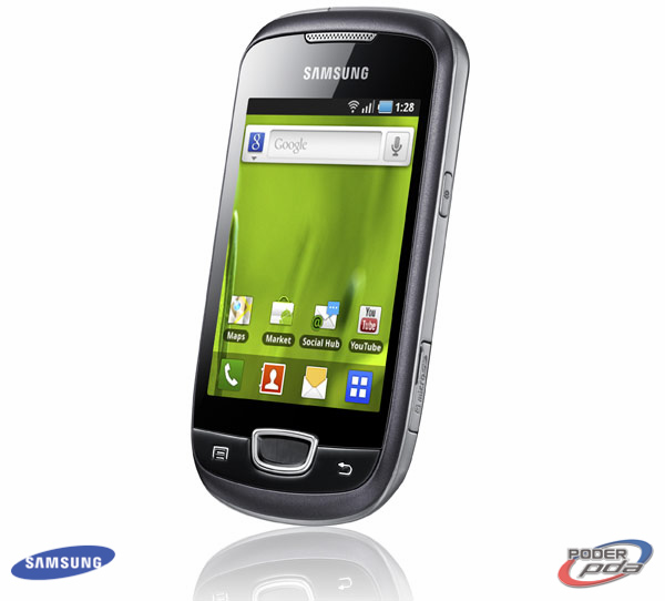Samsung-Galaxy-Mini-Sided