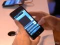 Samsung-Galaxy-S-II-4