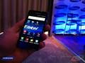 Samsung Galaxy S2 Telcel_-10