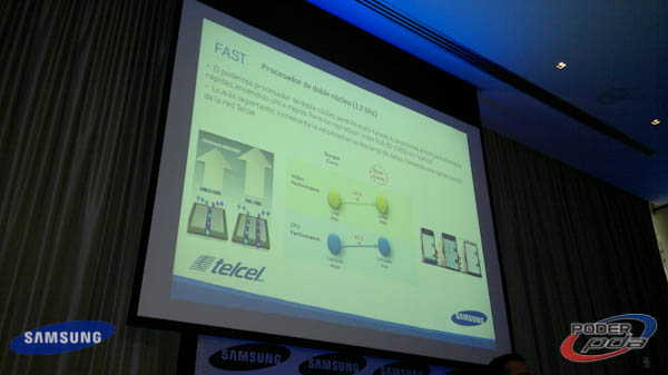 Samsung Galaxy S2 Telcel_-11