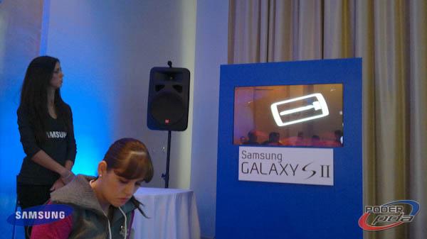 Samsung Galaxy S2 Telcel_-12
