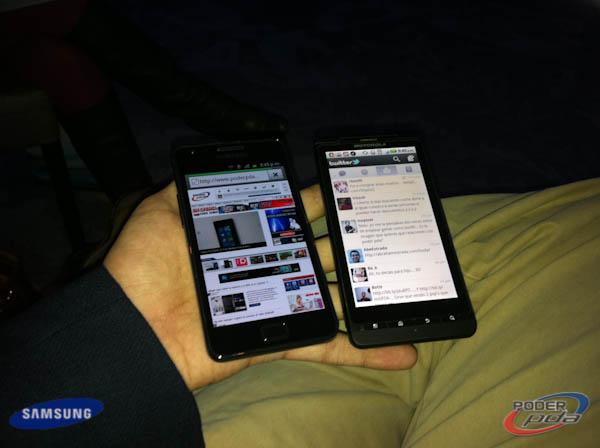 Samsung Galaxy S2 Telcel_-14