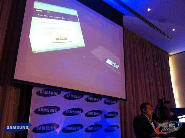 Samsung Galaxy S2 Telcel_-16