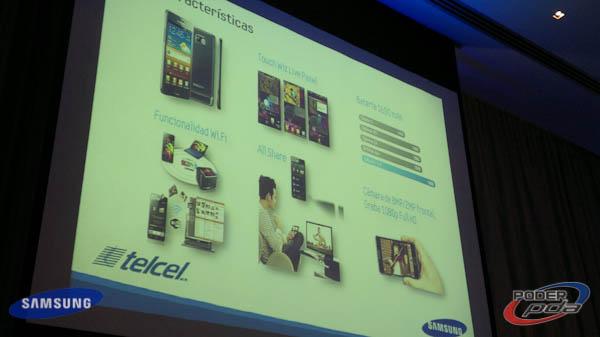 Samsung Galaxy S2 Telcel_-17