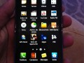 Samsung Galaxy S2 Telcel_-18