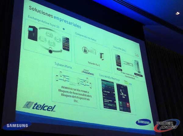Samsung Galaxy S2 Telcel_-20